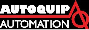 Autoquip Automation