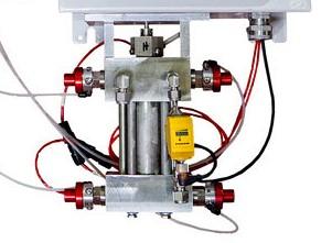 Autoquip Dispense Pump