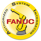 Fanuc, Autoquip authorized system integrator