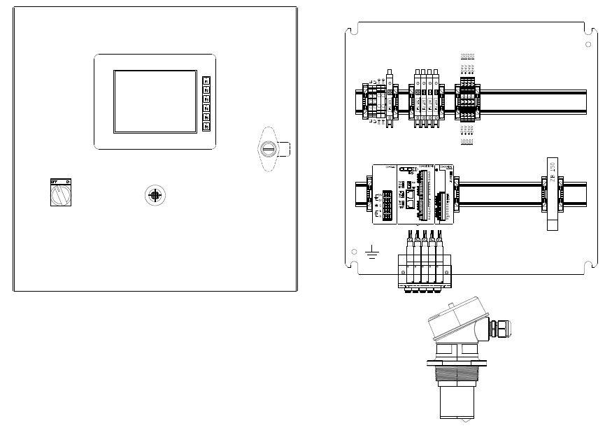 3107-liquid-level-sensor