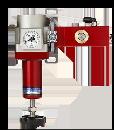 closed-loop-rpm-control-final-version-400w